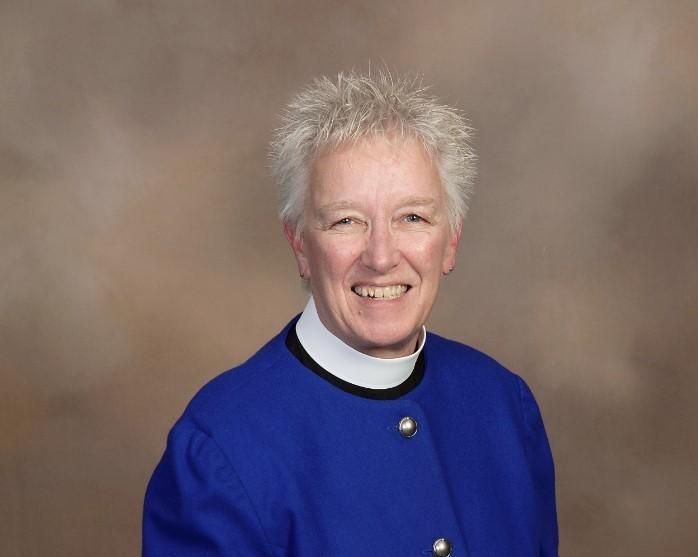 Dorothy Cottingham