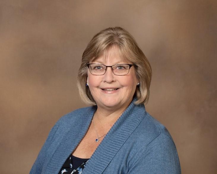 Linda Wesolowski